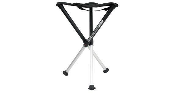 Walkstool tabouret 3 pieds Comfort